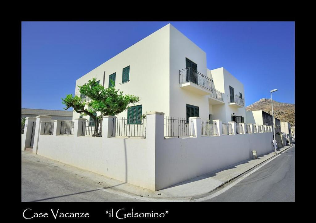 Residence  Il Gelsomino