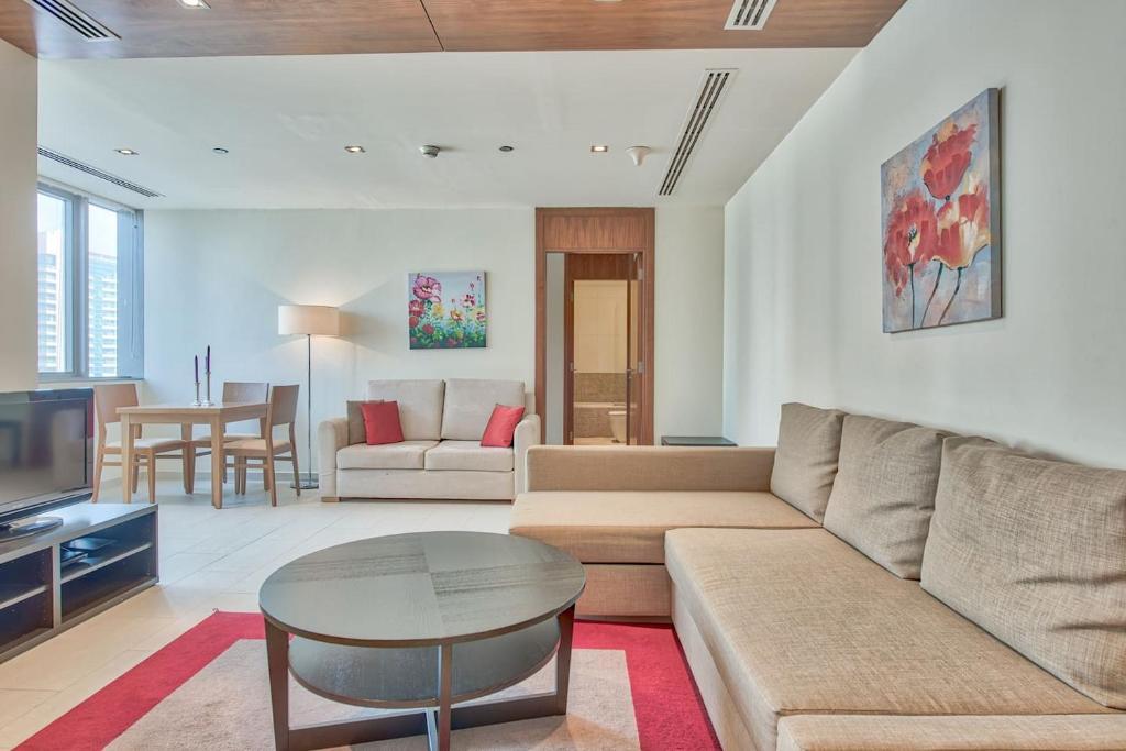 цены на недвижимость в дубае спирит все предложения
