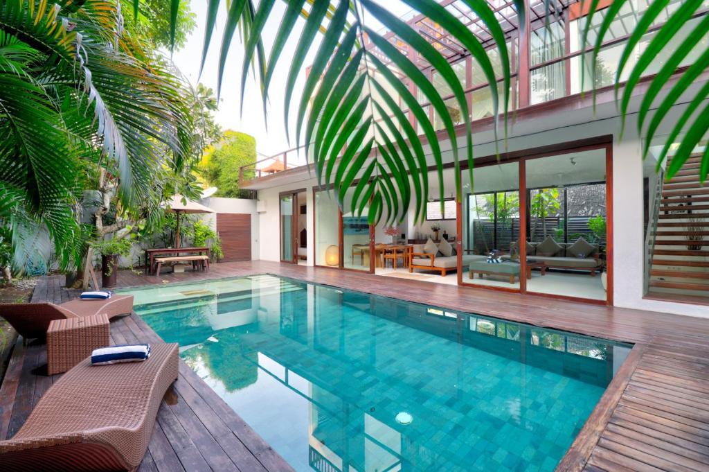 Beach Axis Villa Seminyak Seminyak Updated 2021 Prices