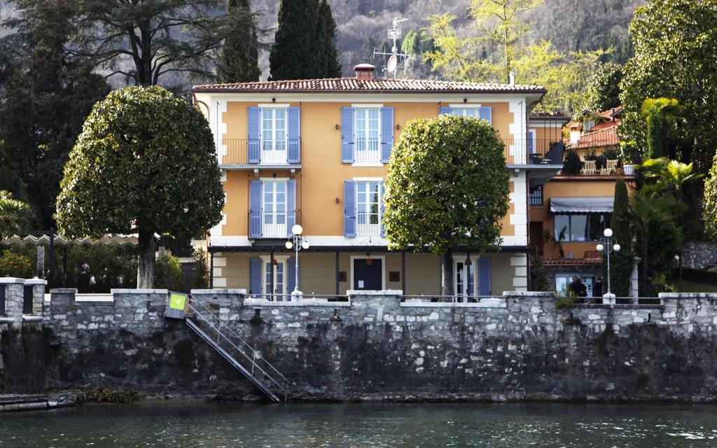 Hotel Arancioamaro
