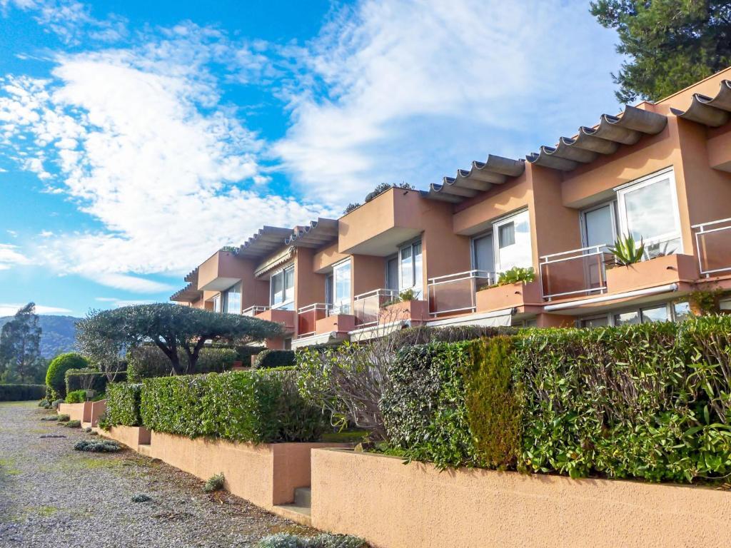 Apartment Les Jardins De La Mer 2 Cavalaire Sur Mer Updated 2020 Prices