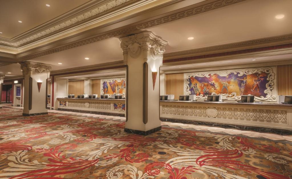 Hilton Waikiki Beach Hotel, Honolulu – Prețuri actualizate