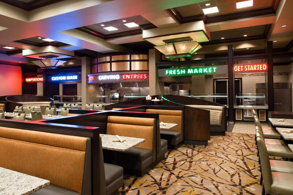 Silver reef casino and spa vietnamese americans and gambling