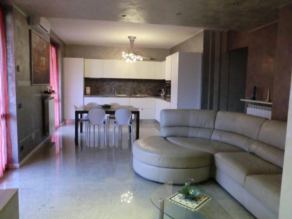 L&R Apartment, comodo e riservato