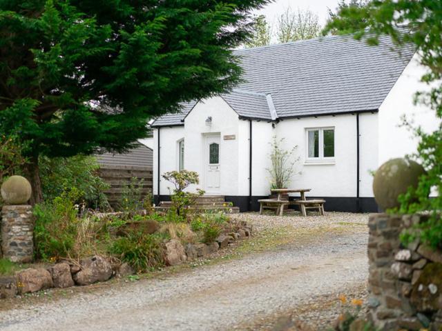 Gardener's Cottage