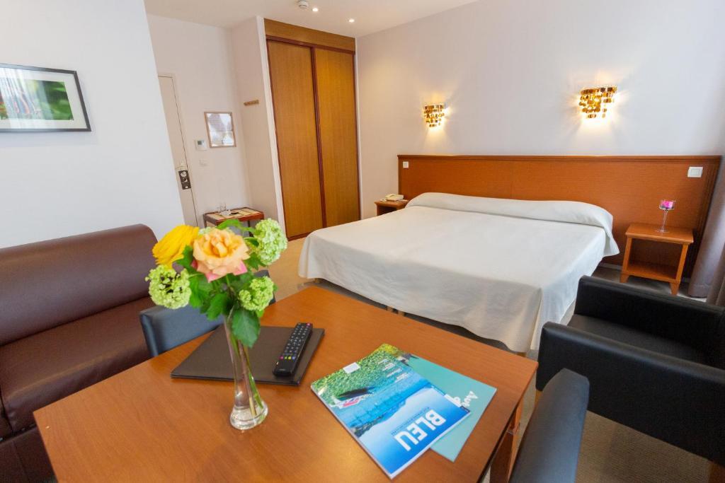 Grand Hotel Du Parc Aix Les Bains Updated 2021 Prices