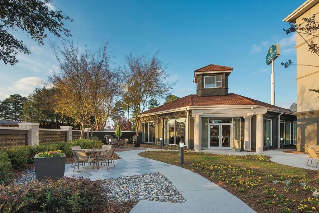 La Quinta by Wyndham Shreveport Airport