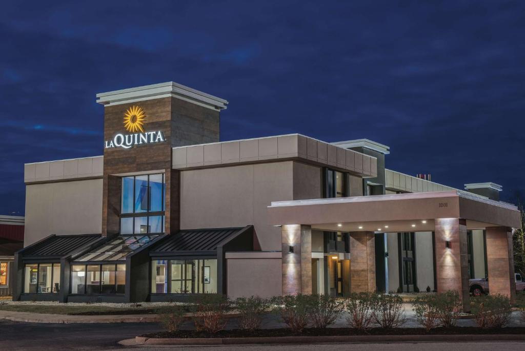 La Quinta by Wyndham Festus - St. Louis South