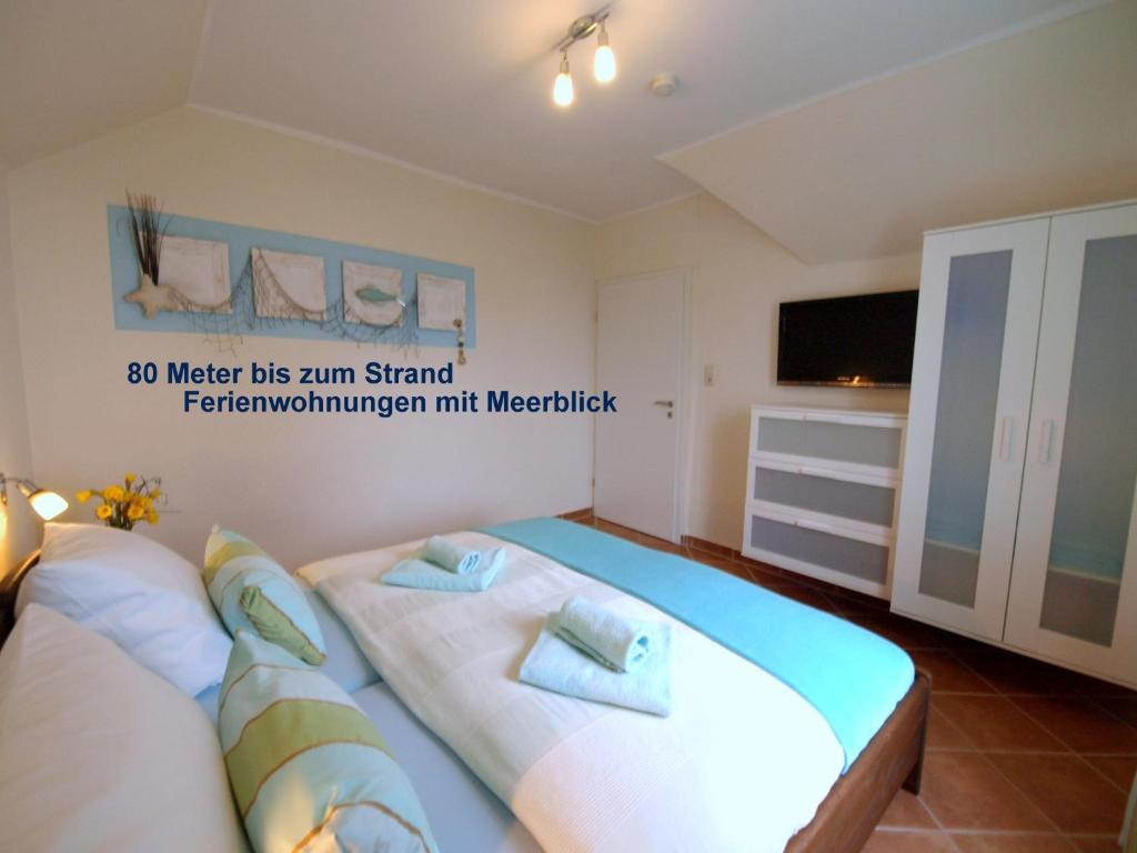 Haus Seeblick Dahme Aktualisierte Preise Fur 2021