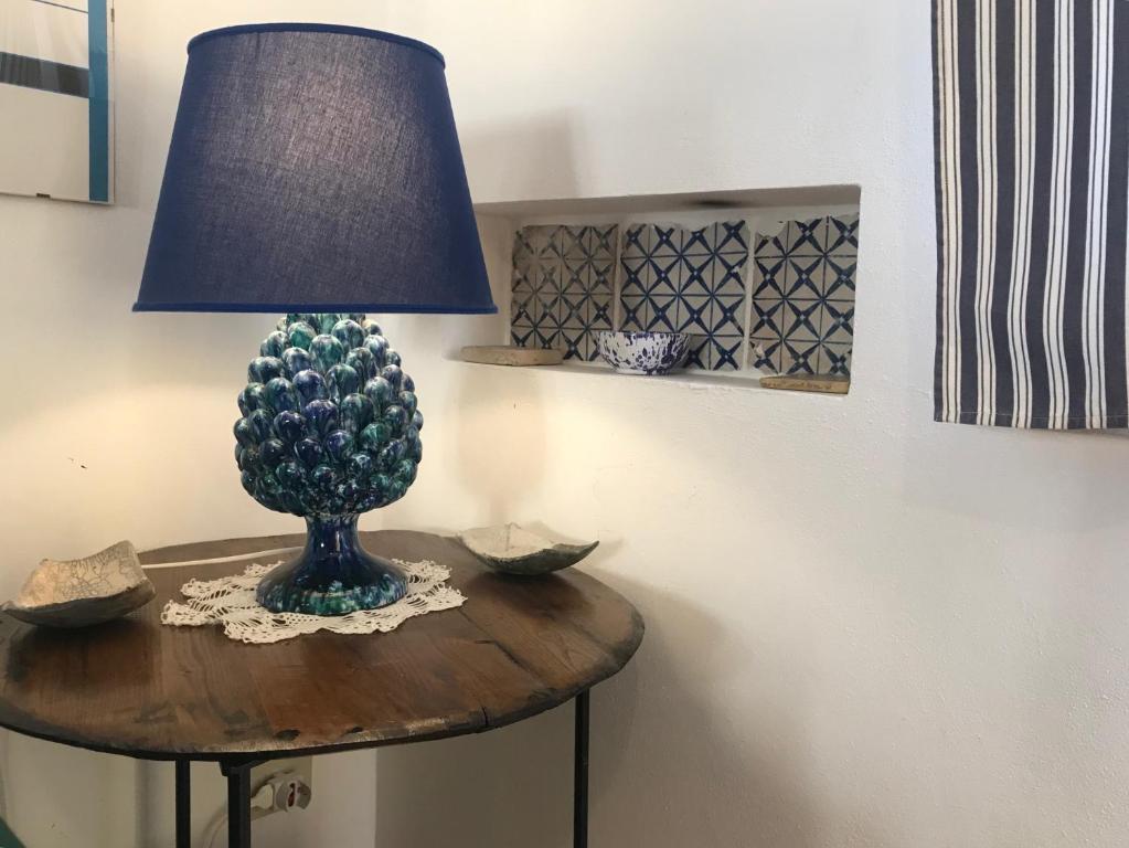 Appartamento  Casa Favignana