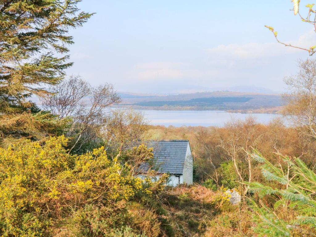Lough View Cottage