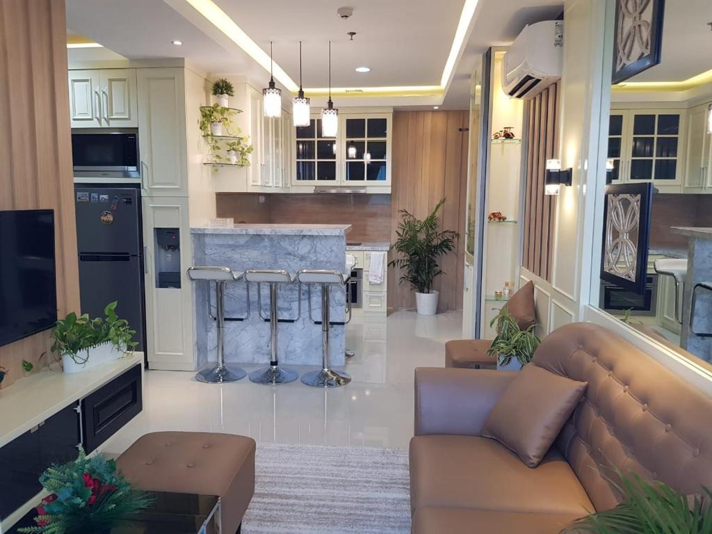 brooklyn apartment b29h by j s luxury apartment