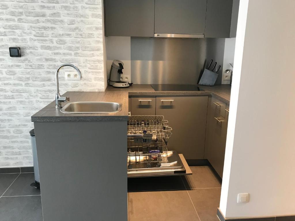 Residentie Sorrento Middelkerke Bijgewerkte Prijzen 2021