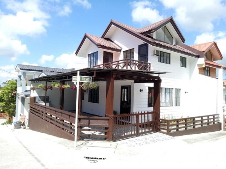 D Waldz Villa Tagaytay Tagaytay Updated 2020 Prices
