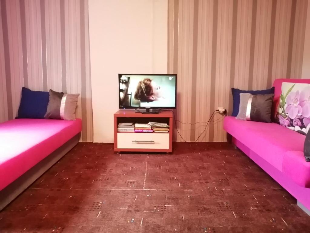 Аппартаменты википедия квартиры в оаэ дубае