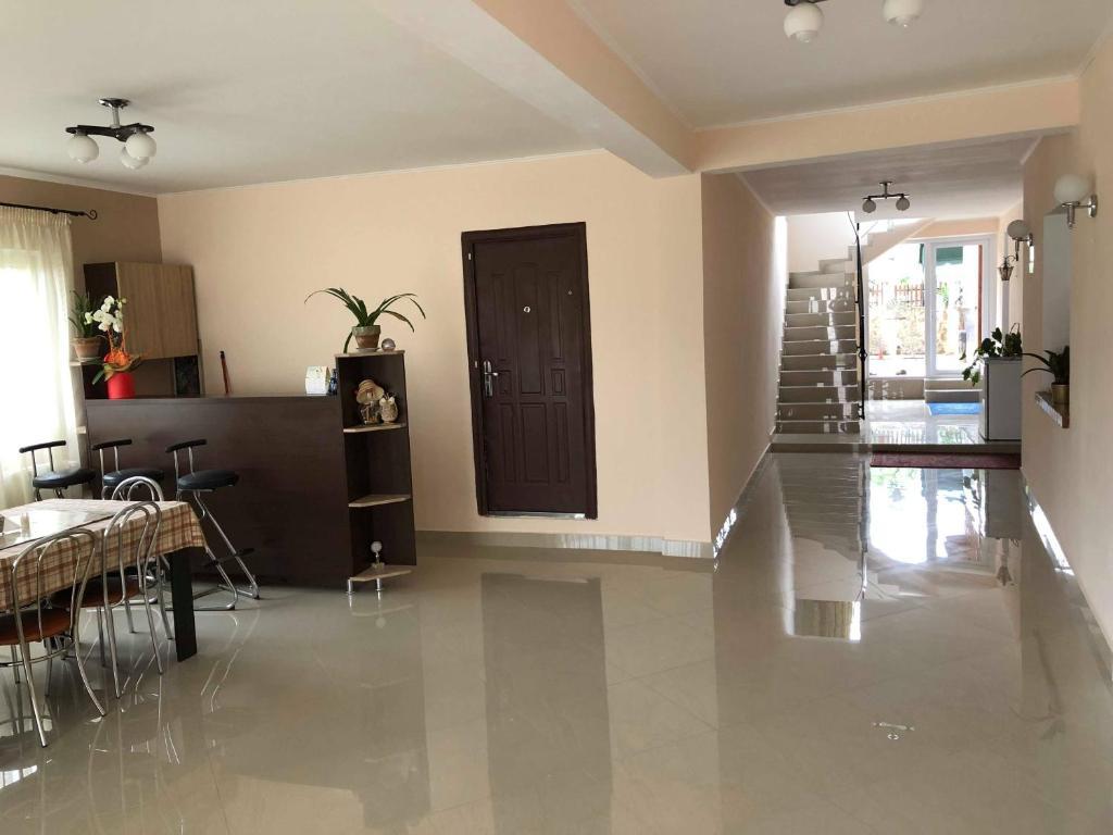 Casa Banc Baile Unu Mai 9 5 10 Updated 2021 Prices