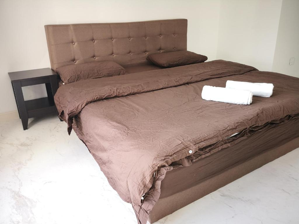 best mattress malaysia