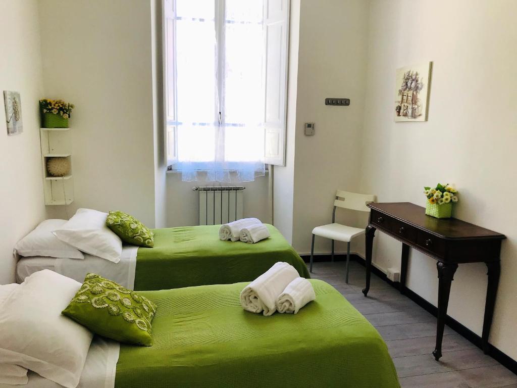 Condo Hotel Boarding House International Rome Italy Booking Com