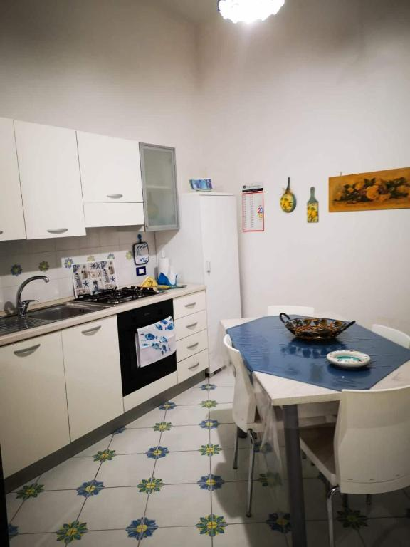 Appartamento  Poseidonia Monolocale