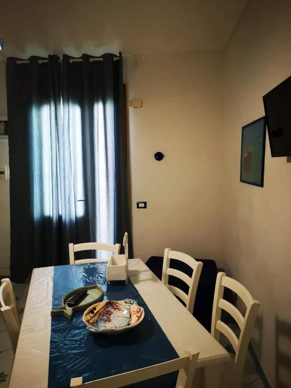 Appartamento  Poseidonia Bilocale