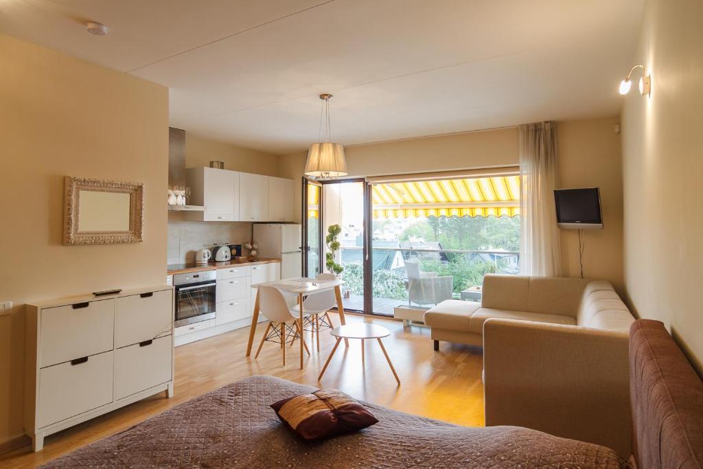 Аппартаменты в паланге недвижимость мадейра купить