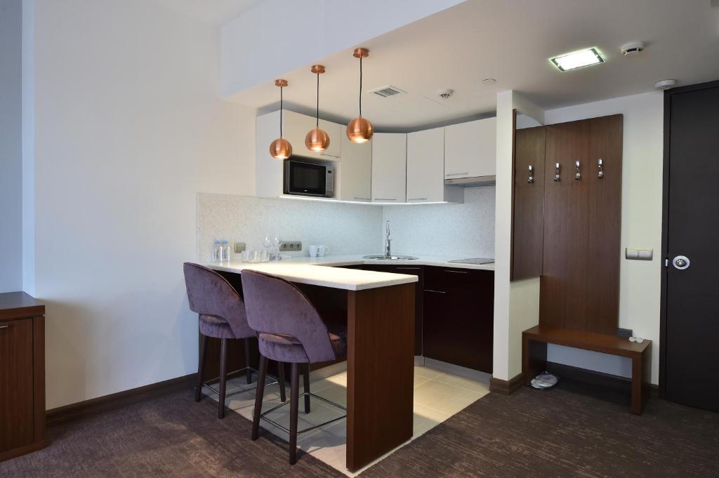 Аппартаменты на международной недвижимость дубае купить