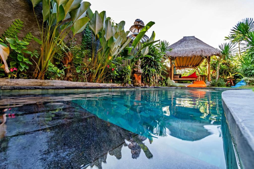 Bukit Surf Villa Uluwatu 8 9 10 Updated 2021 Prices