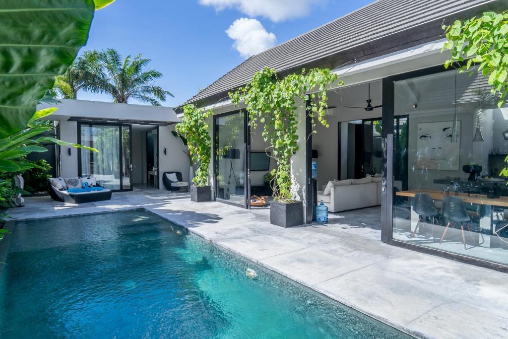 Zanti Villa Umalas Seminyak Updated 2021 Prices