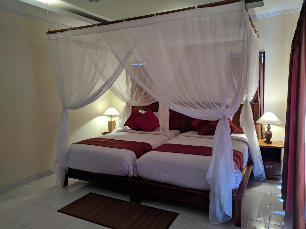 Private Villa Wayan Ubud Updated 2021 Prices