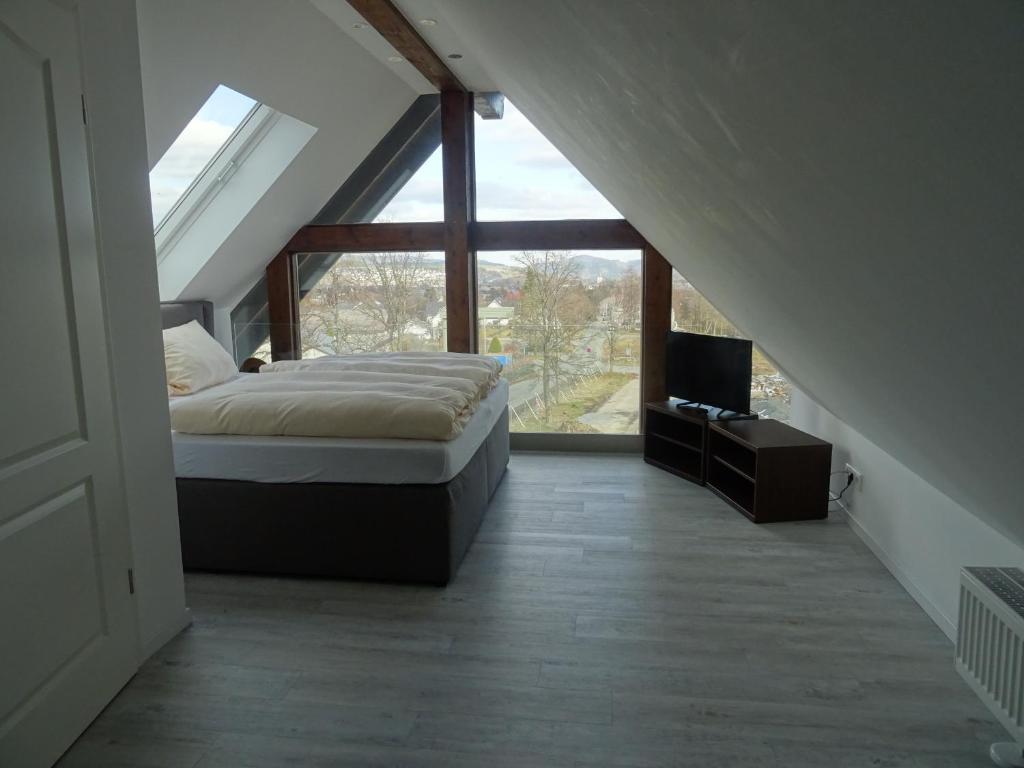 Aktiv Hotel Winterberg