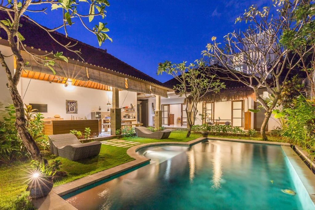 Charming 3 Bedroom Villa In Seminyak Oberoi Seminyak Updated 2021 Prices
