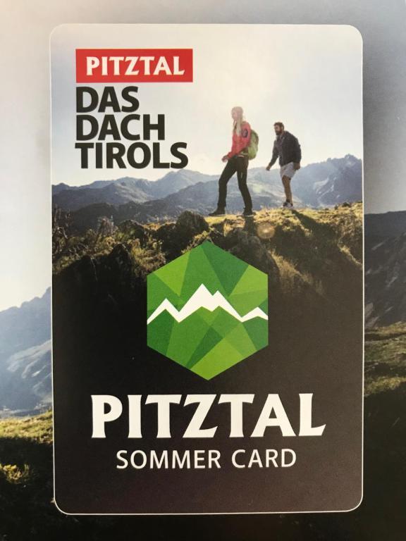 Ferienwohnung Gritsch, Jerzens – Aktualisierte Preise für 2020