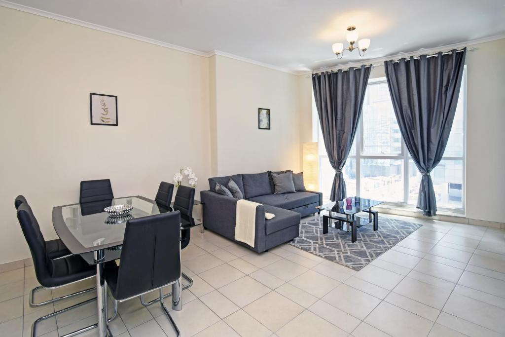 1 Bedroom In Dubai Marina By Deluxe Holiday Homes Dubai Updated 2021 Prices