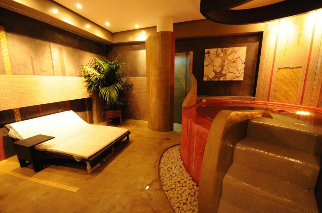 Visir Resort Spa Mazara Del Vallo Prezzi Aggiornati Per Il 2020