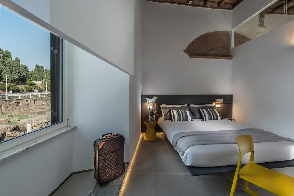 B B Second Floor Rome 8 8 10 Updated 2021 Prices