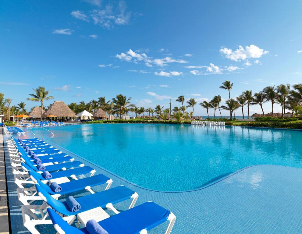 Breeze cana casino punta resort spa game cheats indiana jones 2