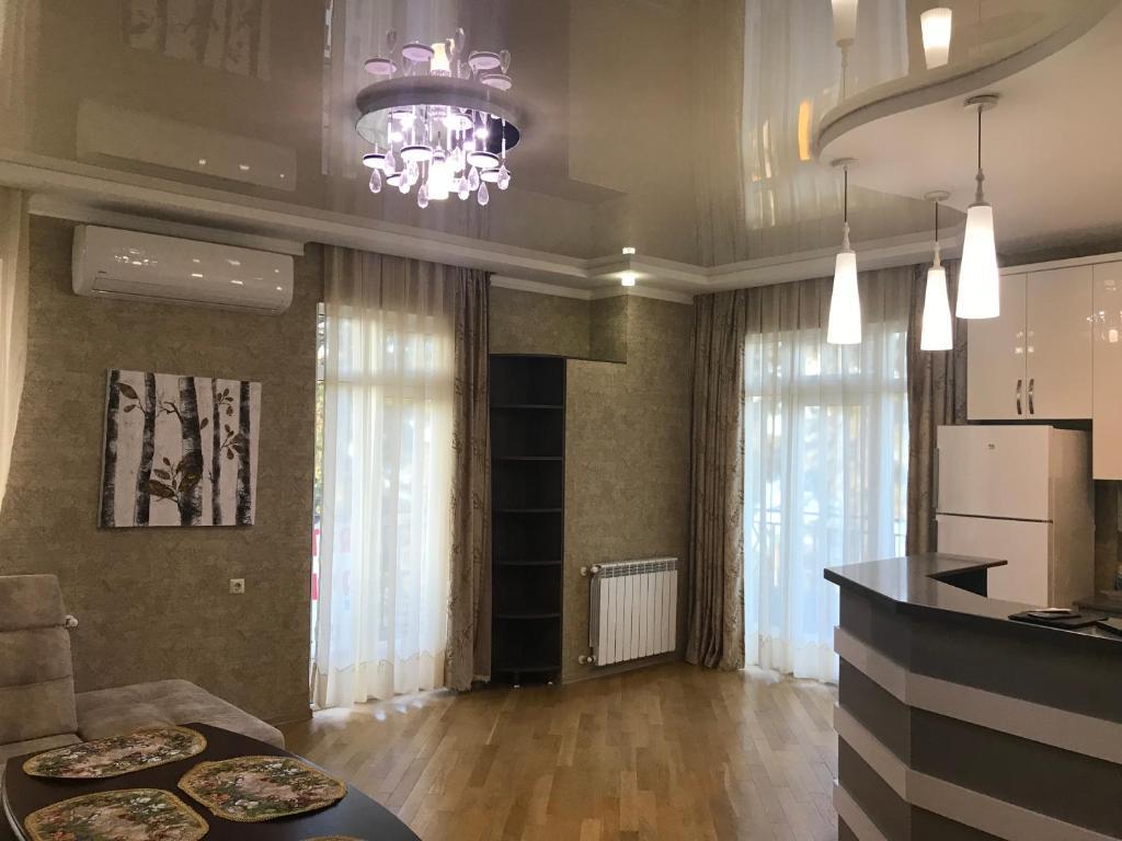 Квартира в кобулети купить дом в словении