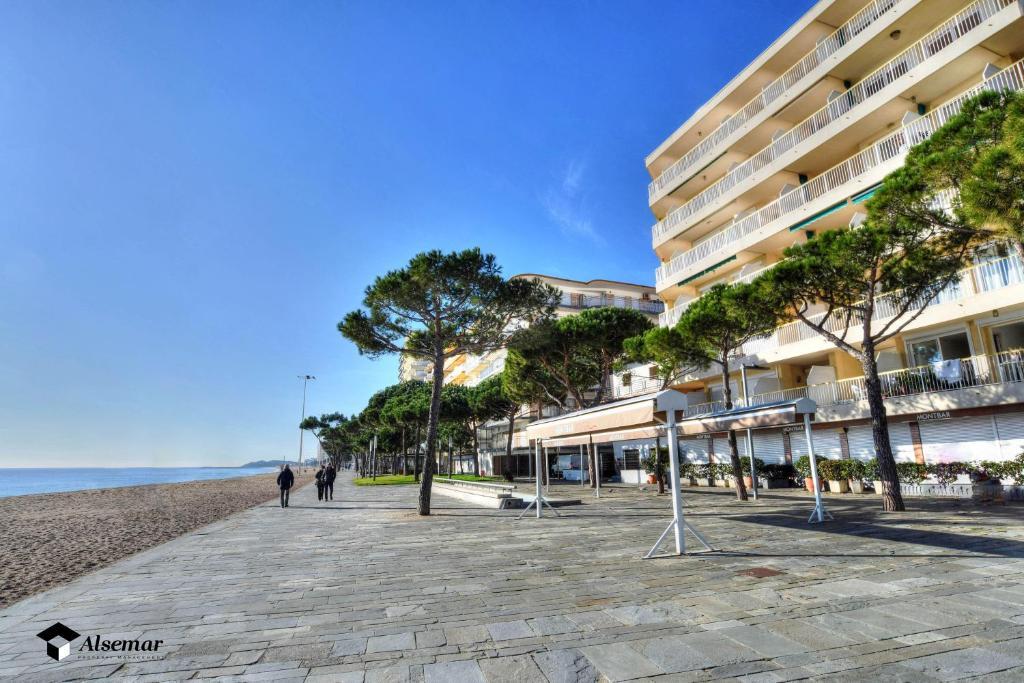 Catalunya Castell Platja D Aro Bijgewerkte Prijzen 2021