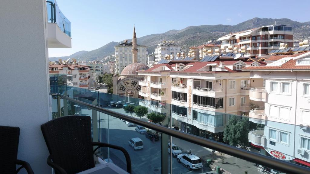 Апартаменты элитные коттедж в болгарии у моря