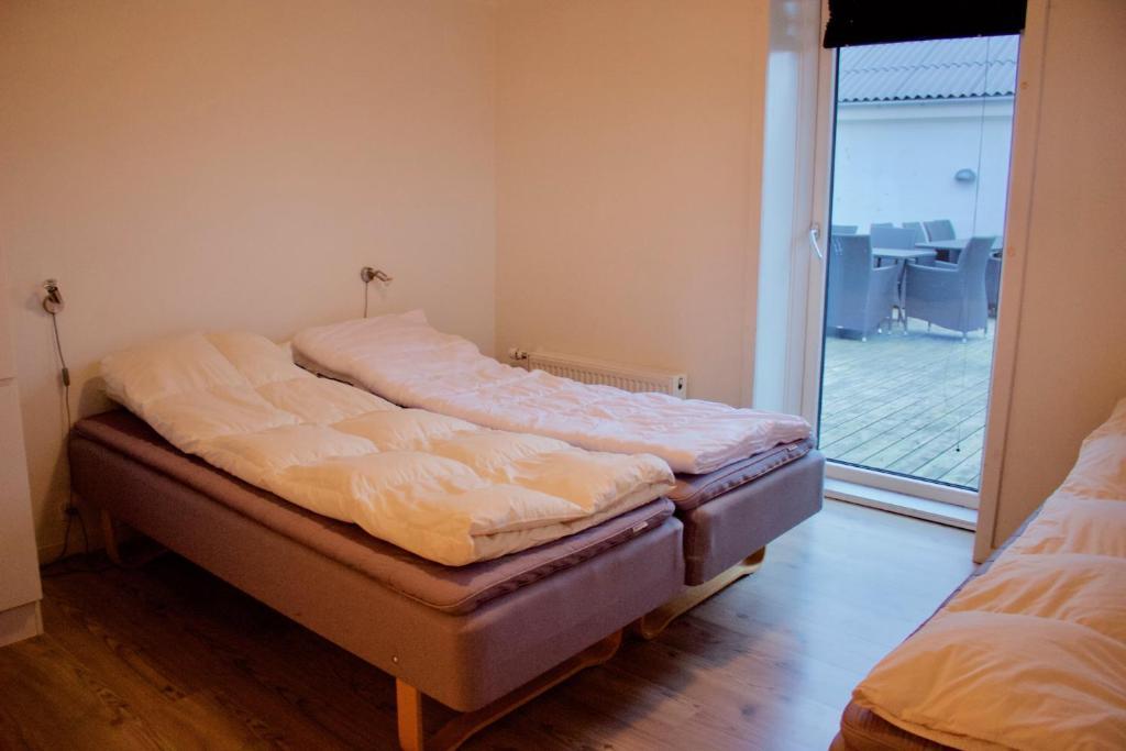 Villa Grandissimo Harboor Denmark Booking Com