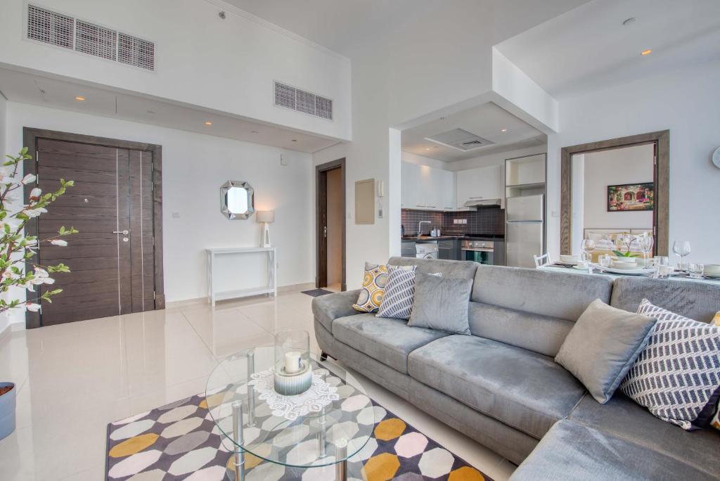 Хотел аппартаменты в эмиратах квартира в бостоне