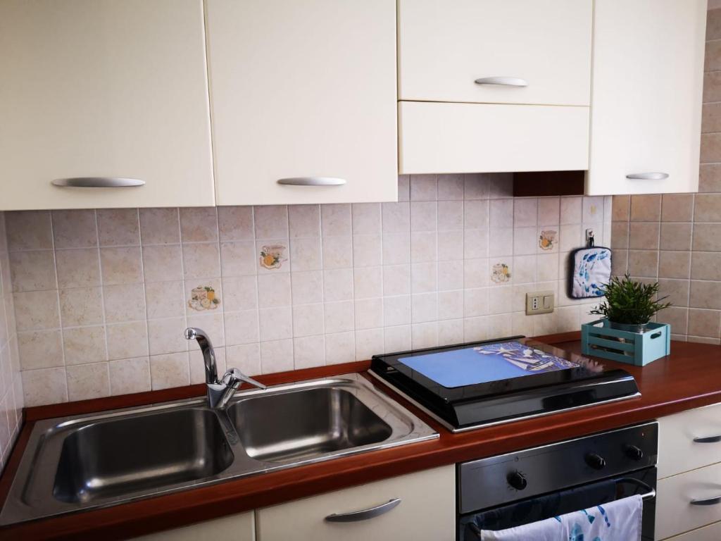 Appartamento  Stella Maris