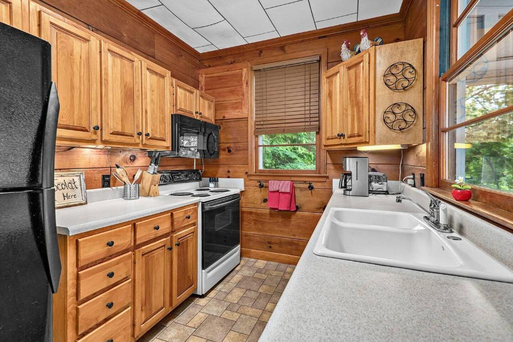 The Enchanted Cottage Lake Lure Updated 2021 Prices