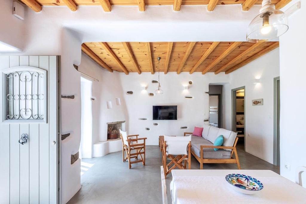 Apartment Exochi Traditional Houses Krotiri Greece Booking Com,Beautiful Tattoo Designs For Ladies