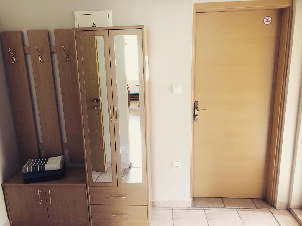 Apartment Maraton