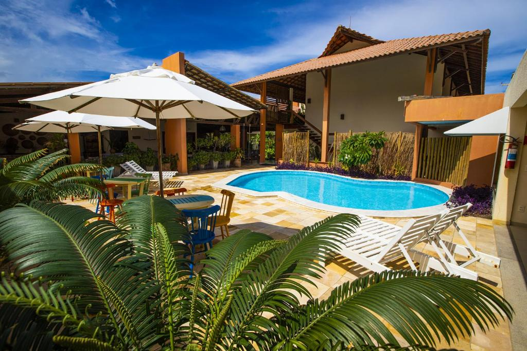 Hotels In Praia Do Frances