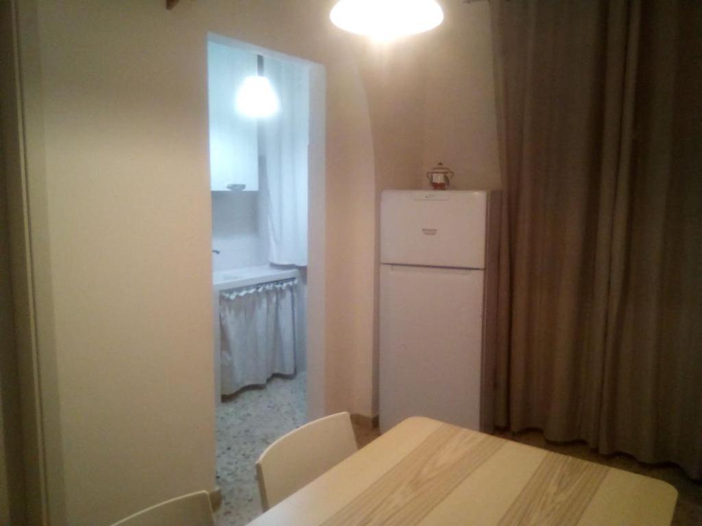 Appartamento  Da Peppe a S. Giuseppe - Appartamento a Favignana