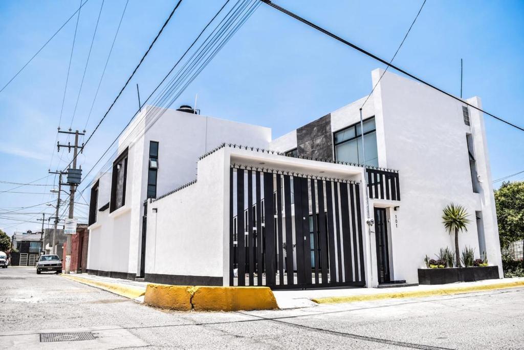 Departamentos CasaBlanca ( 2 )