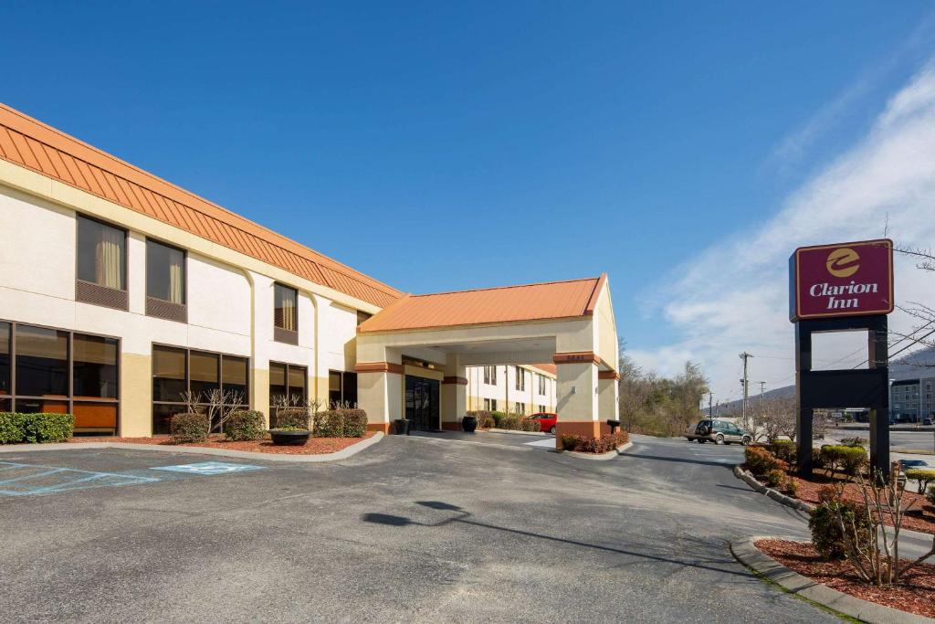 Hotels In Jamesburg