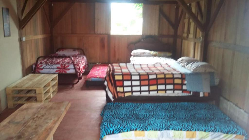 Picture of: Feriegard Cafe Del Jardin Alojamiento Rural Colombia Jardin Booking Com